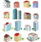 مقایسه سبک های معماری – مدرن، کلاسیک، روستیک، مدیترانه، صنعتی، گوتیک، باروک و....