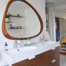 bathroom miror 19