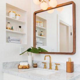 bathroom miror 7