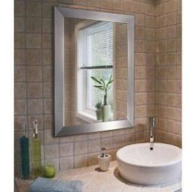 bathroom miror 8