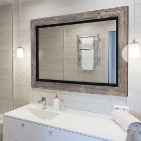 bathroom miror 9