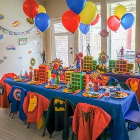 birthday-party-themes-for-boys 7