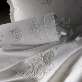 مدل روتختی عروس
