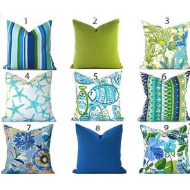 choose-the-right-cushion 28