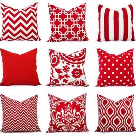 choose-the-right-cushion 30