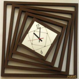clock 14