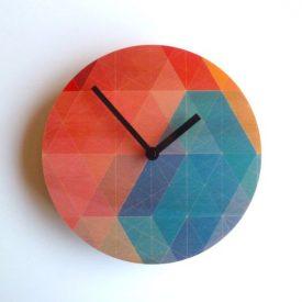 clock 15