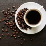 تفاوت دستگاه های تولید کننده انواع قهوه ها