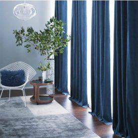 curtain 2-1