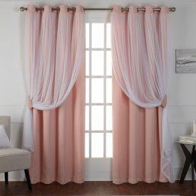 curtain 2-10