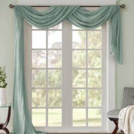 curtain 2-11