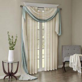 curtain 2-12