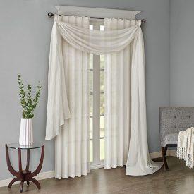 curtain 2-7