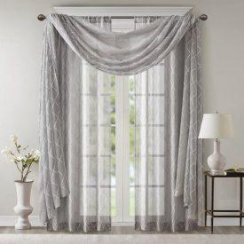 curtain 2-8