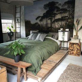decorate-your-bedroom 1