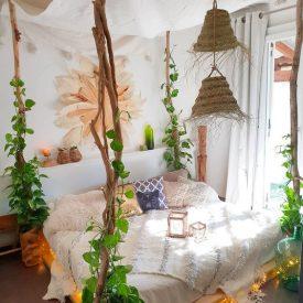 decorate-your-bedroom 10