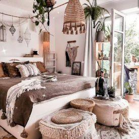 decorate-your-bedroom 11
