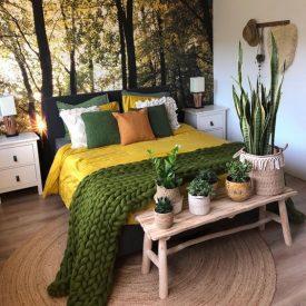 decorate-your-bedroom 12
