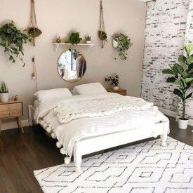 decorate-your-bedroom 13