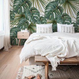 decorate-your-bedroom 14