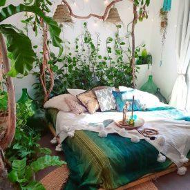 decorate-your-bedroom 2