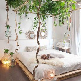 decorate-your-bedroom 3