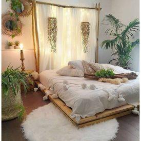 دیزاین ارزان اتاق خواب