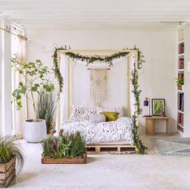 decorate-your-bedroom 6