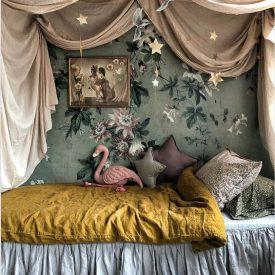decorate-your-bedroom 8