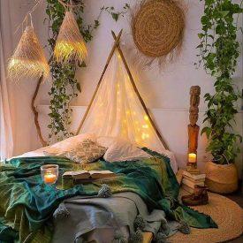 decorate-your-bedroom 9