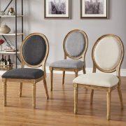 صندلی میز ناهار خوری