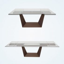 dinning-table-for-8-10