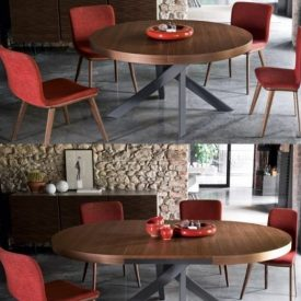 dinning-table-for-8-12