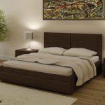 ویدیو: راهنمای خرید تخت دو نفره و مدل های مختلف آن