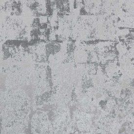 gray wallpaper 13