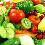 چطور میوه ها و سبزیجات را مدت بیشتری سالم نگه داریم