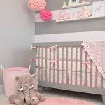 انتخاب رنگ اتاق خواب کودک