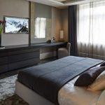 برای ایجاد یک اتاق خواب لوکس – هتل مانند – به چه نکاتی توجه کنیم