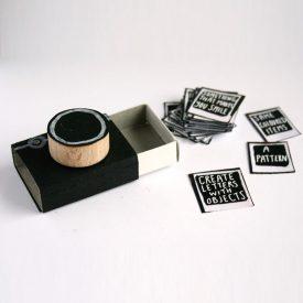 matchbox 12