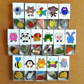 matchbox 7
