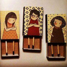 matchbox 8