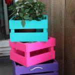 ویدیو: استفاده کاربردی از جعبه میوه در دکوراسیون منزل