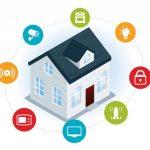 ویدیو: با هوشمند سازی آپارتمانتان رفاه بیشتری را تجربه کنید