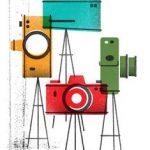 عکاسی از دکوراسیون خانه، ترفندهایی برای زیباتر شدن عکس هایتان