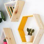 ویدیو: جای این دکوری های چوبی روی دیوار خونه شما خالیه!!